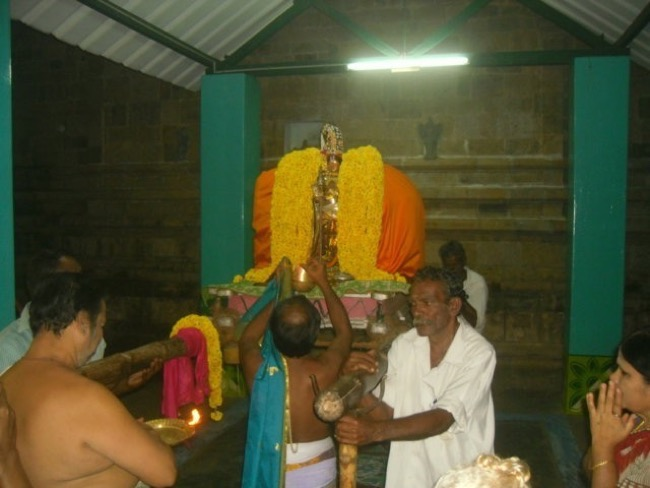 thirukannamangai-sri-bhakthavatsala-perumal-temple-pagal-pathu-utsavam-day-507