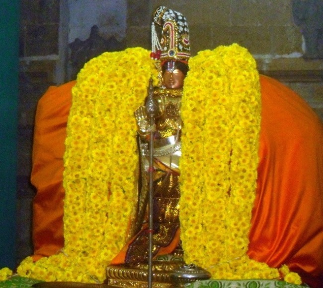 thirukannamangai-sri-bhakthavatsala-perumal-temple-pagal-pathu-utsavam-day-508