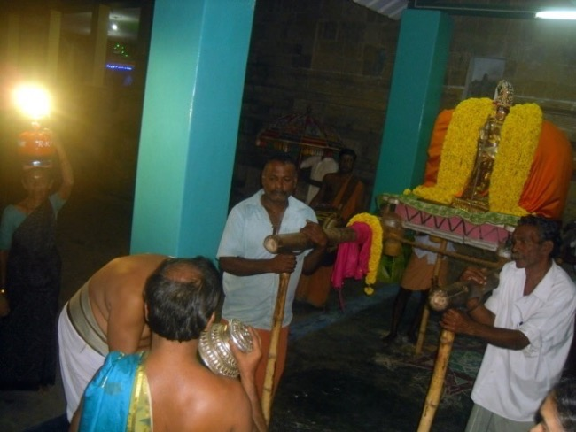 thirukannamangai-sri-bhakthavatsala-perumal-temple-pagal-pathu-utsavam-day-509