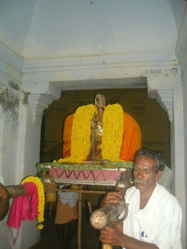 thirukannamangai-sri-bhakthavatsala-perumal-temple-pagal-pathu-utsavam-day-510