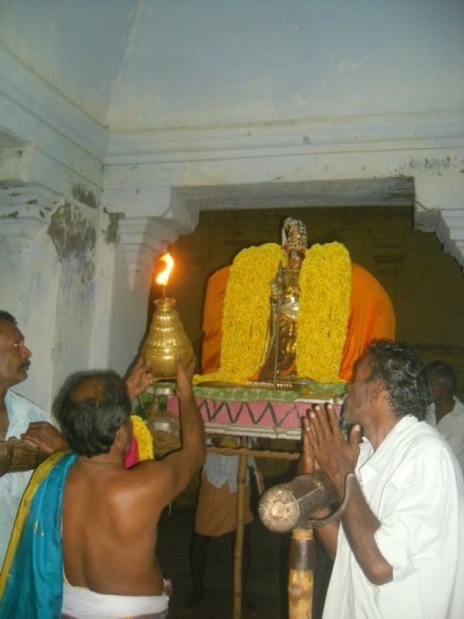 thirukannamangai-sri-bhakthavatsala-perumal-temple-pagal-pathu-utsavam-day-511