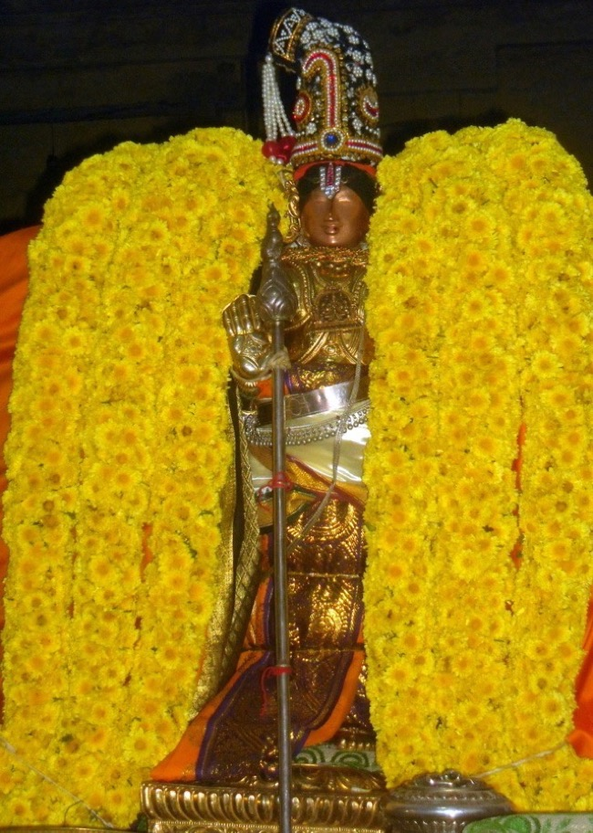 thirukannamangai-sri-bhakthavatsala-perumal-temple-pagal-pathu-utsavam-day-514