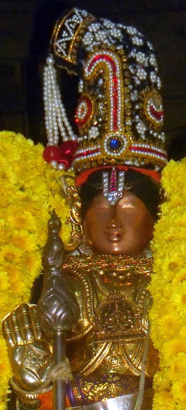 thirukannamangai-sri-bhakthavatsala-perumal-temple-pagal-pathu-utsavam-day-515