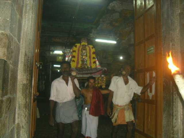 Thirukannamangai_day2_00