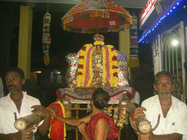 Thirukannamangai_day2_02