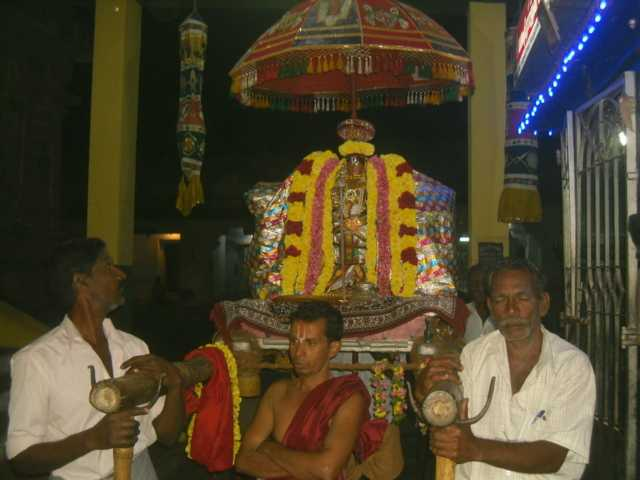Thirukannamangai_day2_05