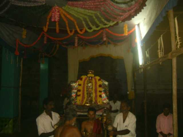Thirukannamangai_day2_06