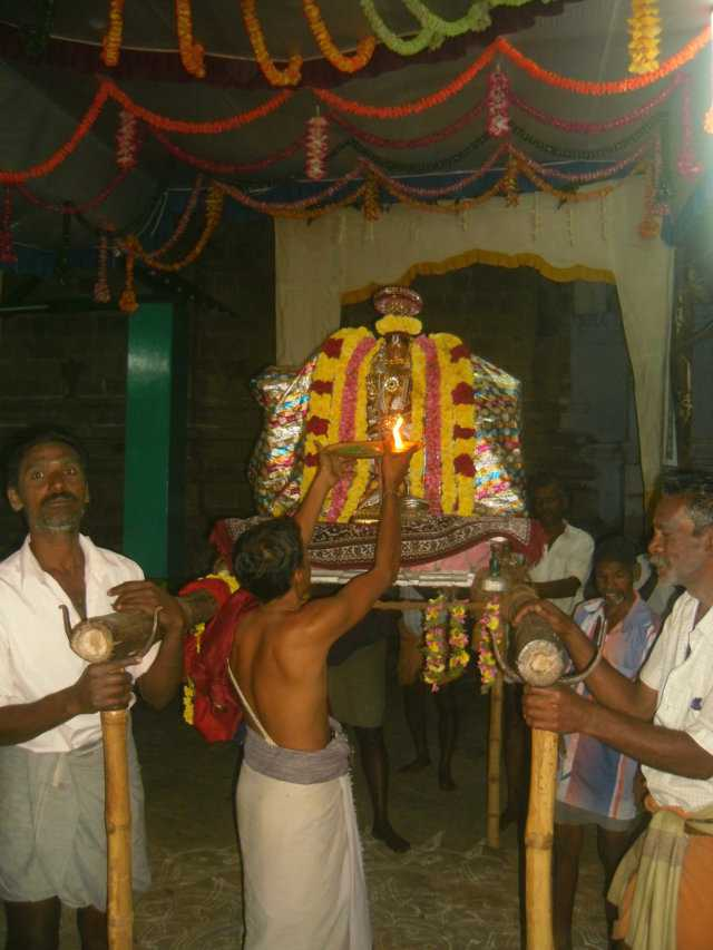 Thirukannamangai_day2_07