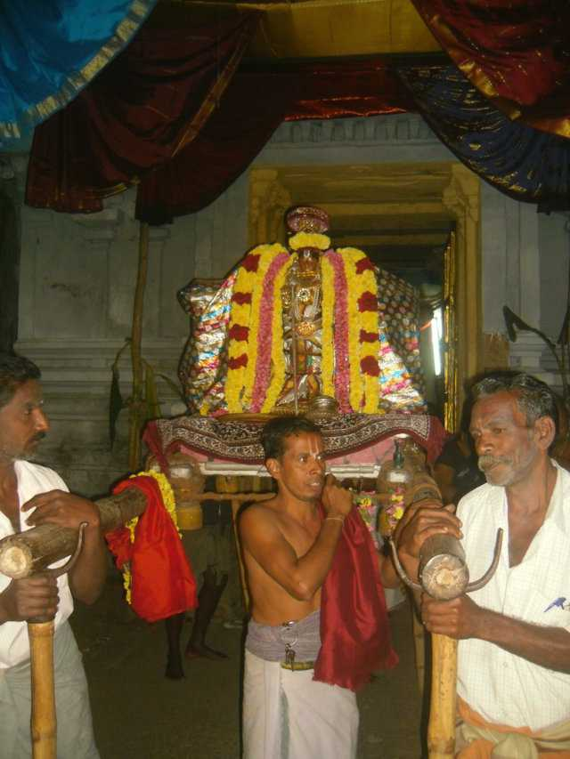 Thirukannamangai_day2_08