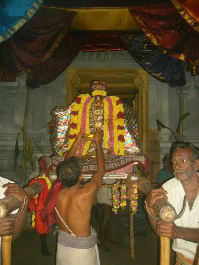 Thirukannamangai_day2_09