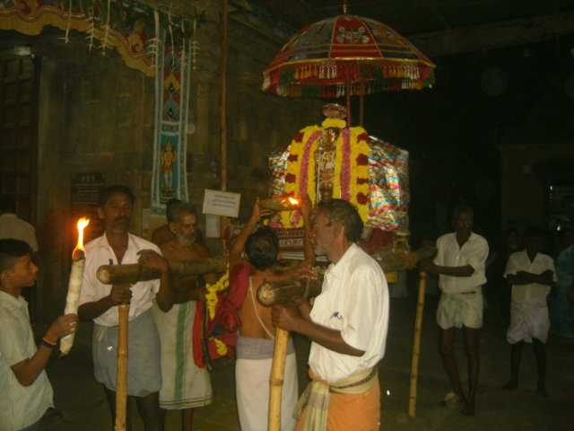 Thirukannamangai_day2_11