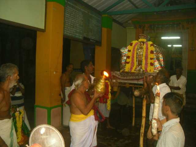 Thirukannamangai_day2_13