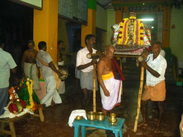 Thirukannamangai_day2_14