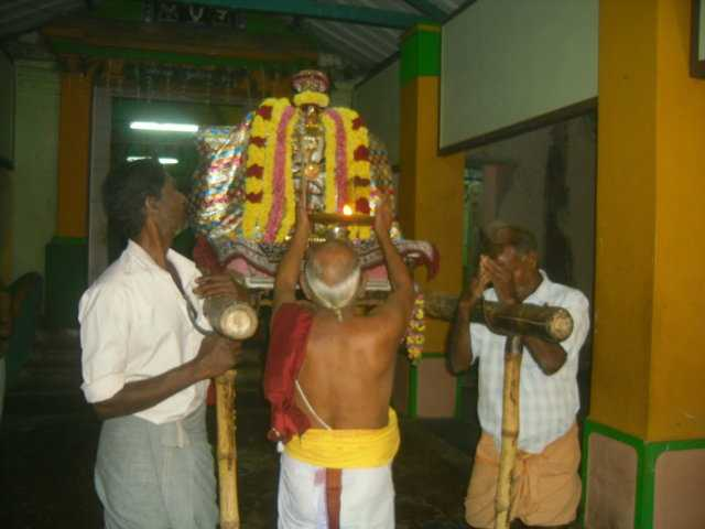 Thirukannamangai_day2_15