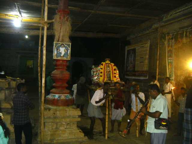 Thirukannamangai_day2_16