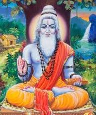 Srivaishnava Question and Answers – Learners Series – 4