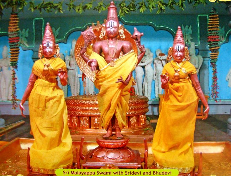 Srivaishnava Question and Answers – Learners Series – 9