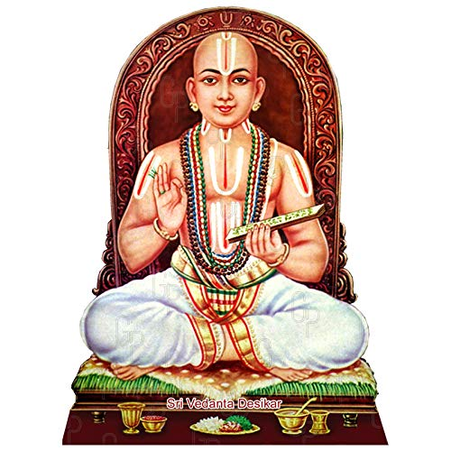 Significance of Tiruman Kaapu and how to apply it!